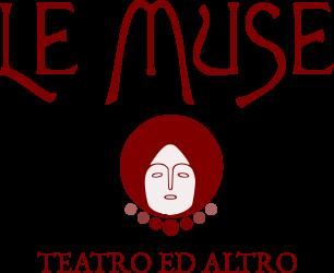 Le Muse Teatro ed Altro